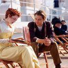 « Titanic », de James Cameron