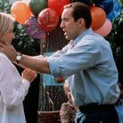 « Family Man » de Brett Ratner (2000)