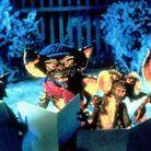 « Gremlins » de Joe Dante (1994)