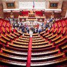 Visiter Paris gratuitement