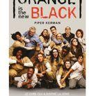 « Orange Is The New Black » de Piper Kerman