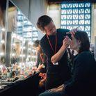 Aux petits soins par les professionnels de L'Oréal Paris